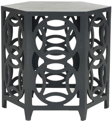 Natanya Side Table.