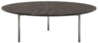 Ninibel Large Veneer Coffee Table