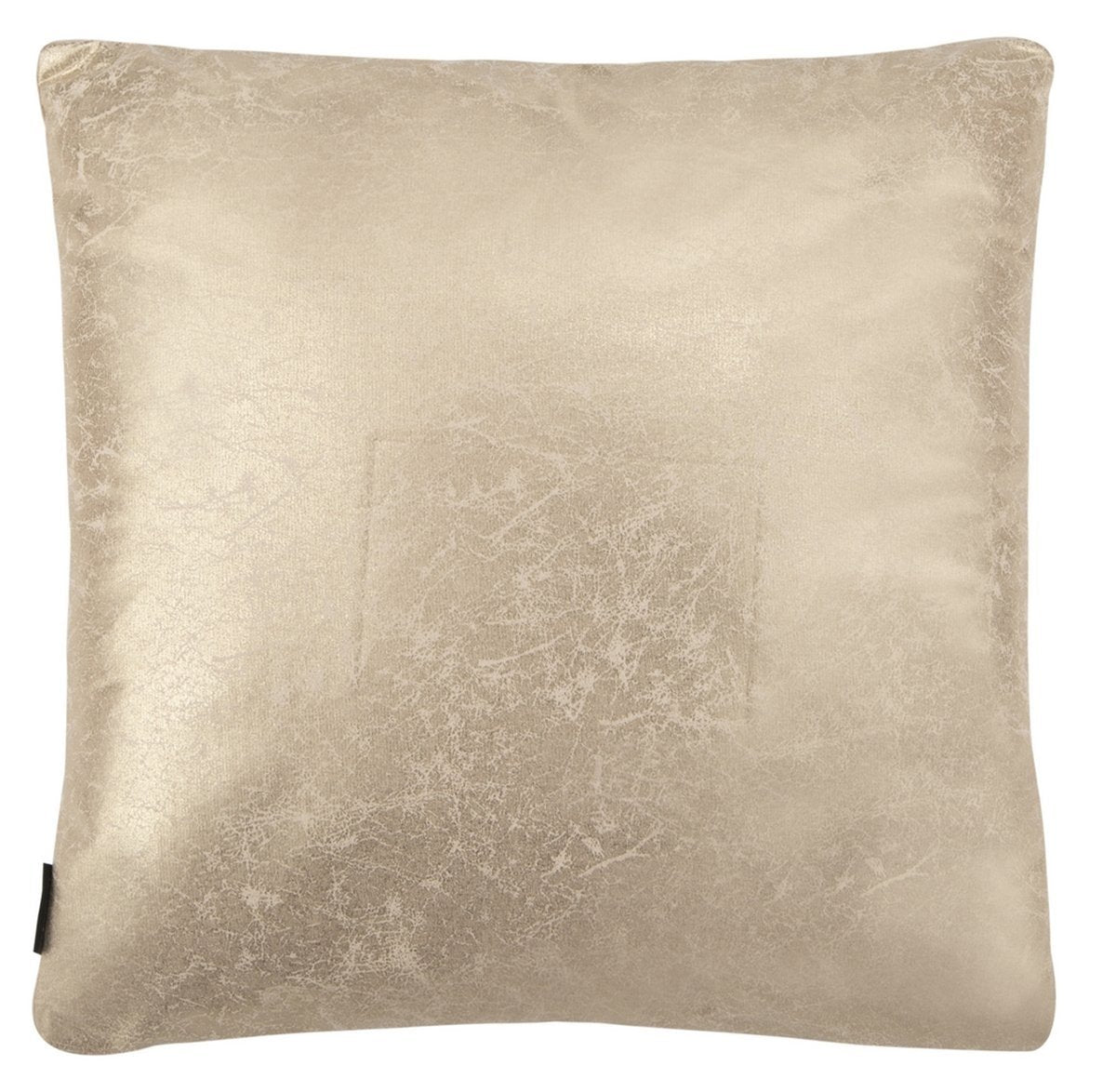 Pardia Pillow.