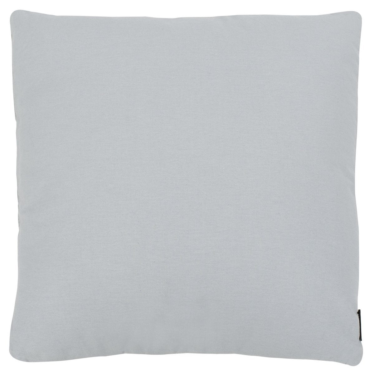 Parisa Pillow.