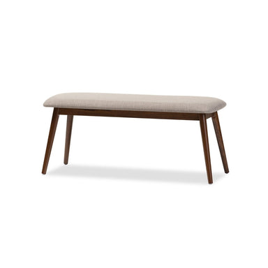 Perry Dining Bench