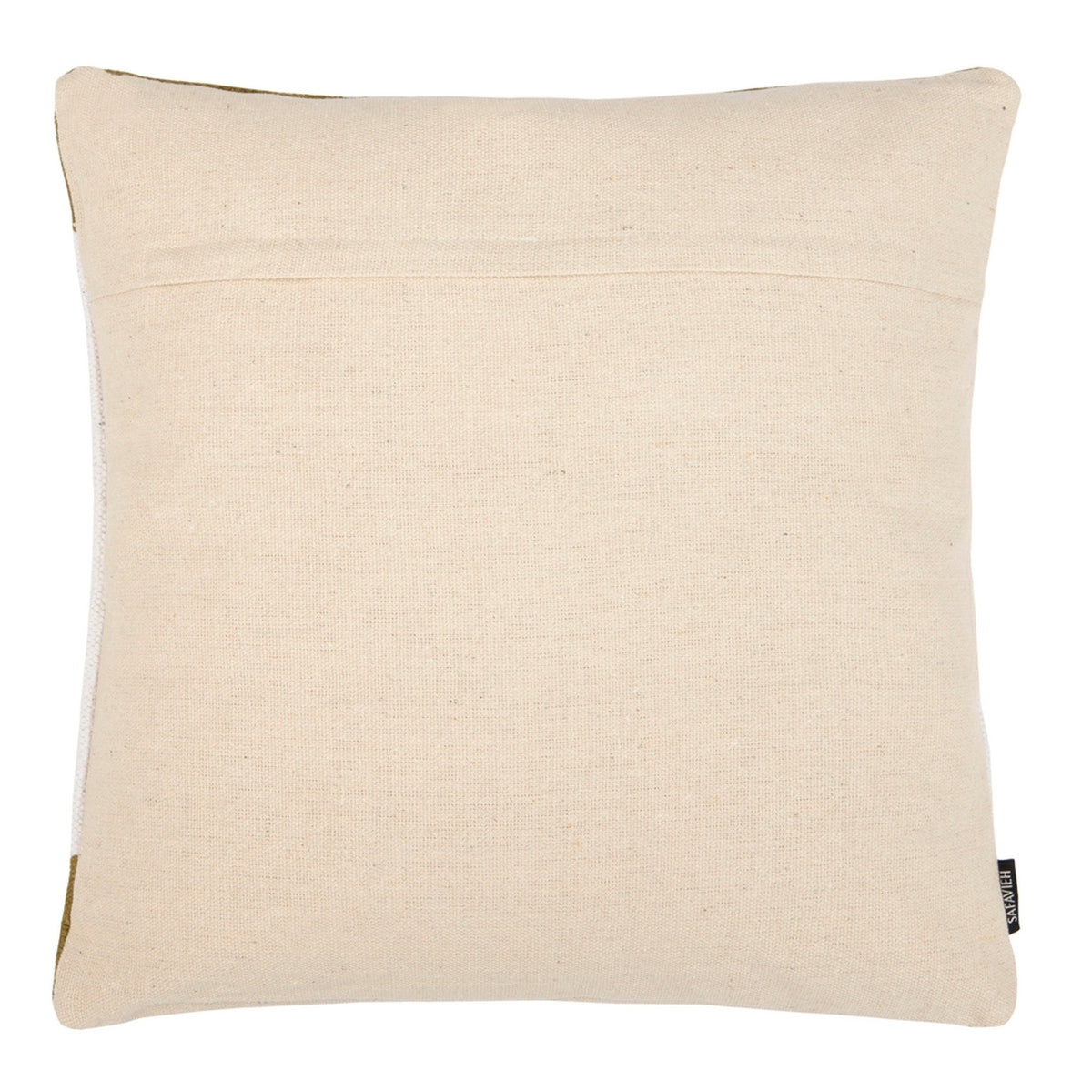Haleigh Pillow.
