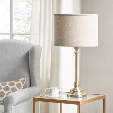 Rosen Table Lamp