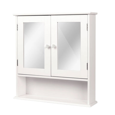 Ayan Bathroom Cabinet.