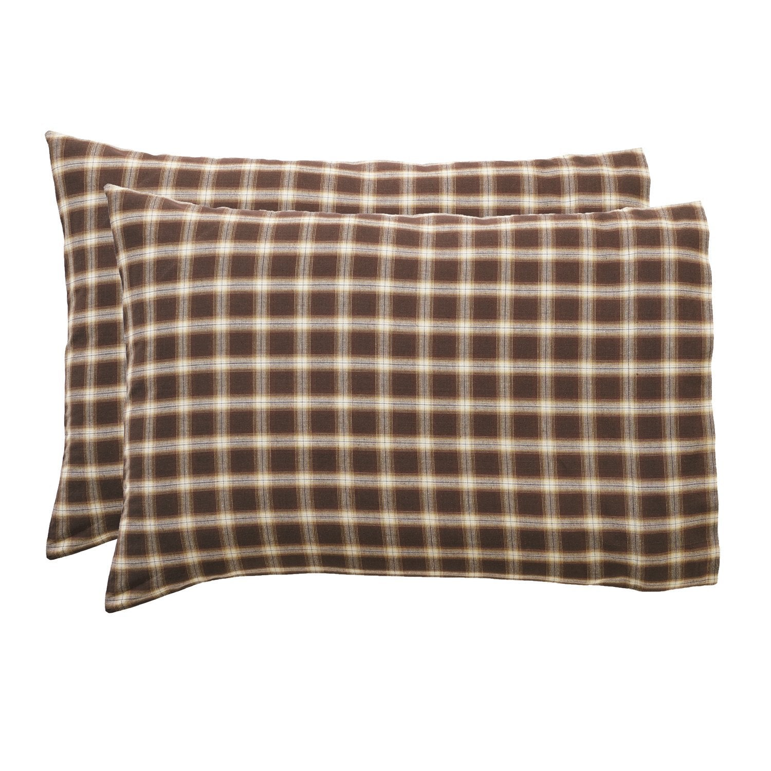 Rory Pillow Case Set of 2.