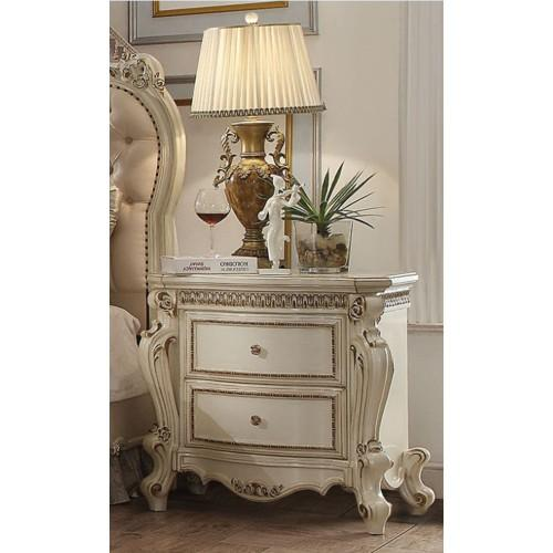 Daugherty Nightstand.