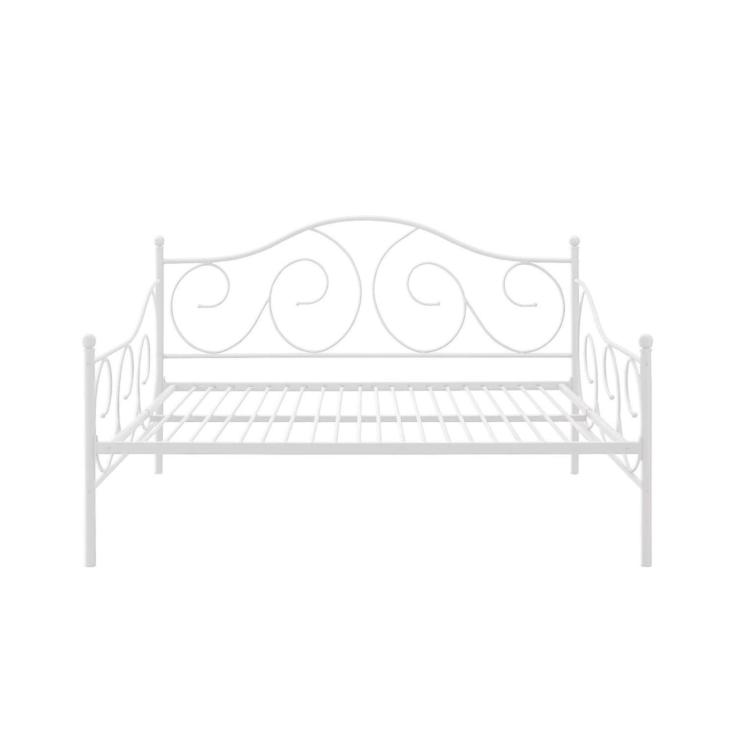 Lucy Full Size Daybed.