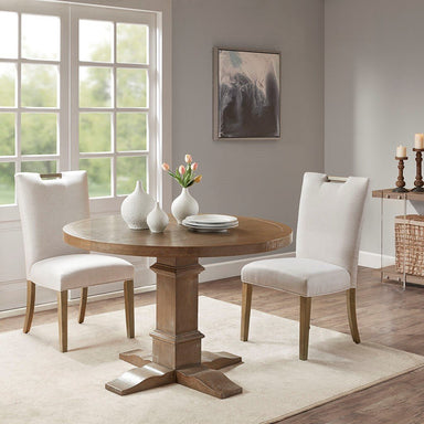 Braiden Dining Chair (Set of 2).