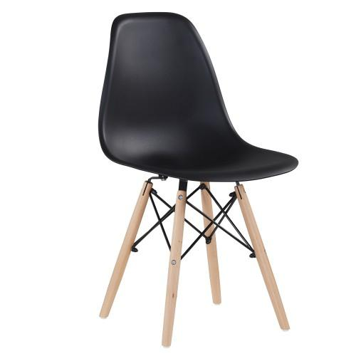 Cayden Side Chair.