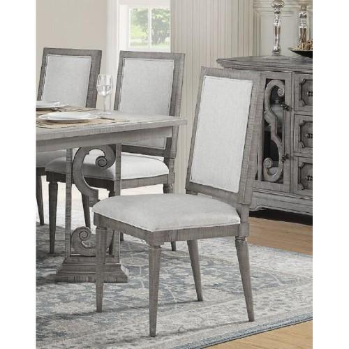 Davies Side Chair (Set of 2).