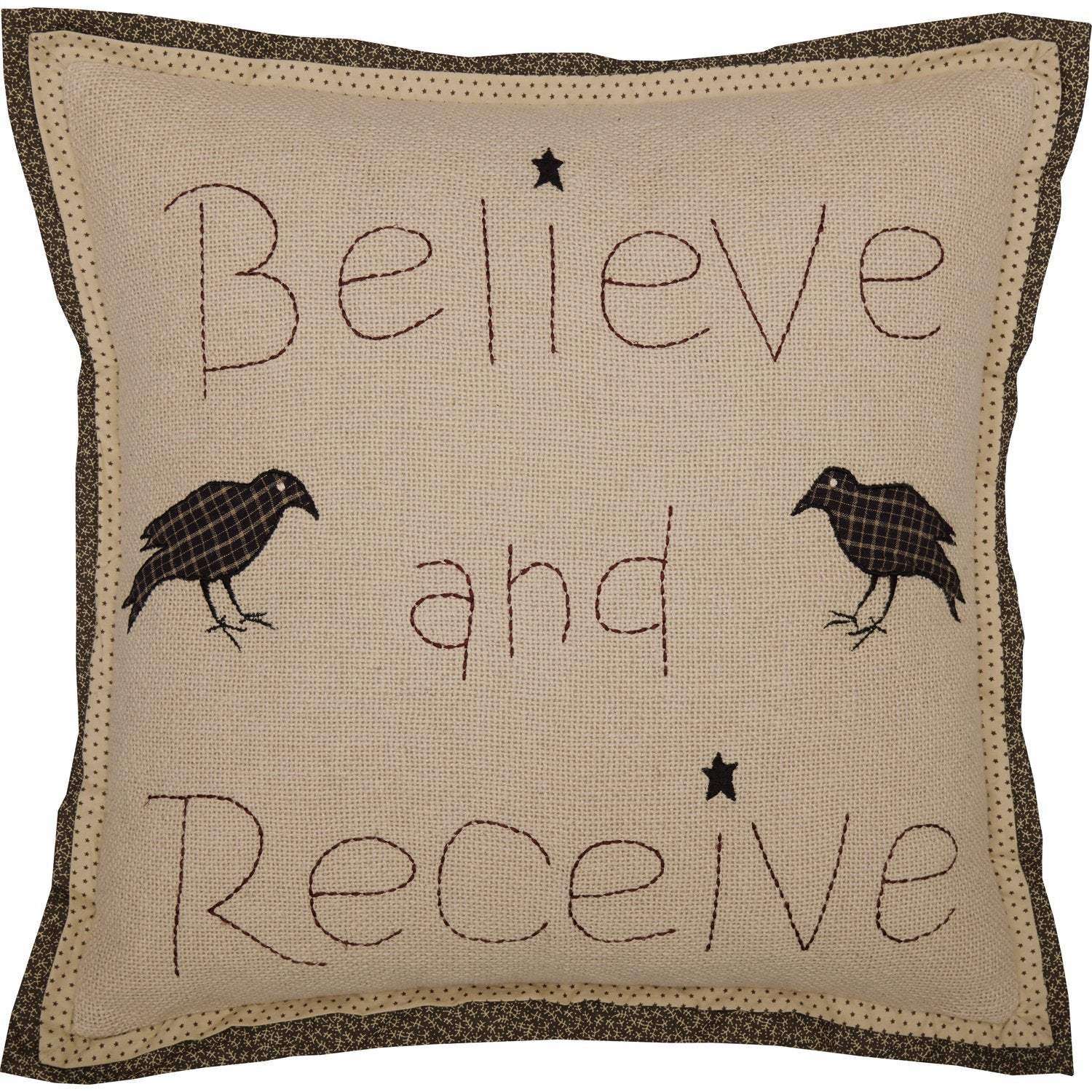 Kettle Grove Pillow Cover.