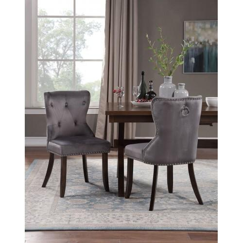 Barrett Dining Chair (Set of 4)