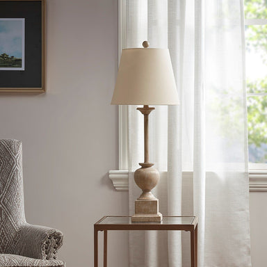 Klein Table Lamp