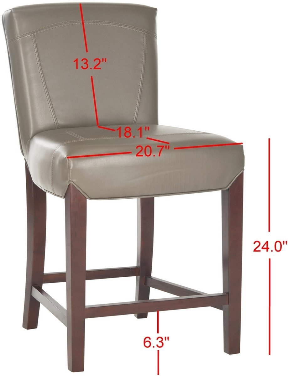 Ken Counter Stool.