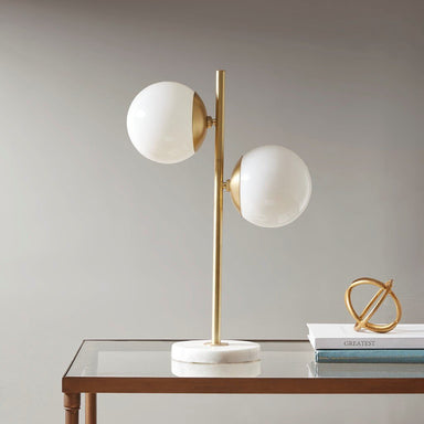 Holloway Table Lamp