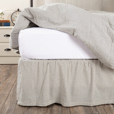 Hatteras Bed Skirt