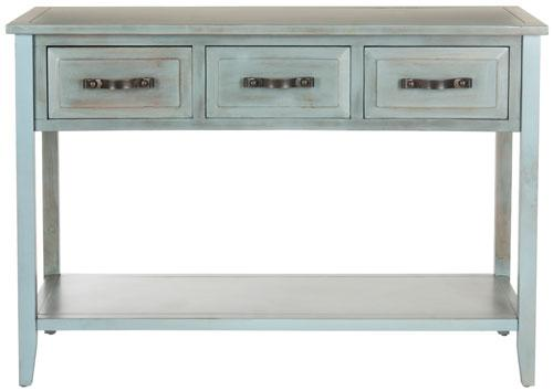 Aiden Console Table.
