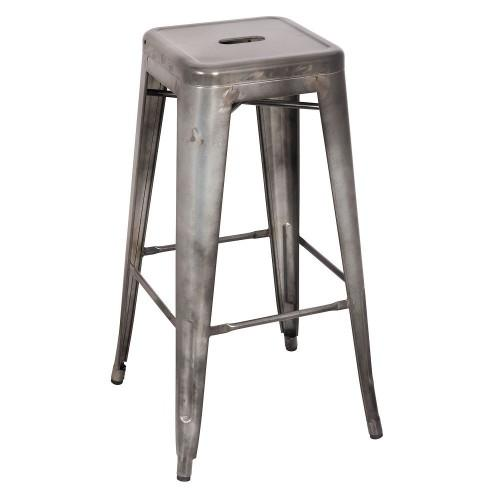 Bennett Bar Stool (Set of 2).