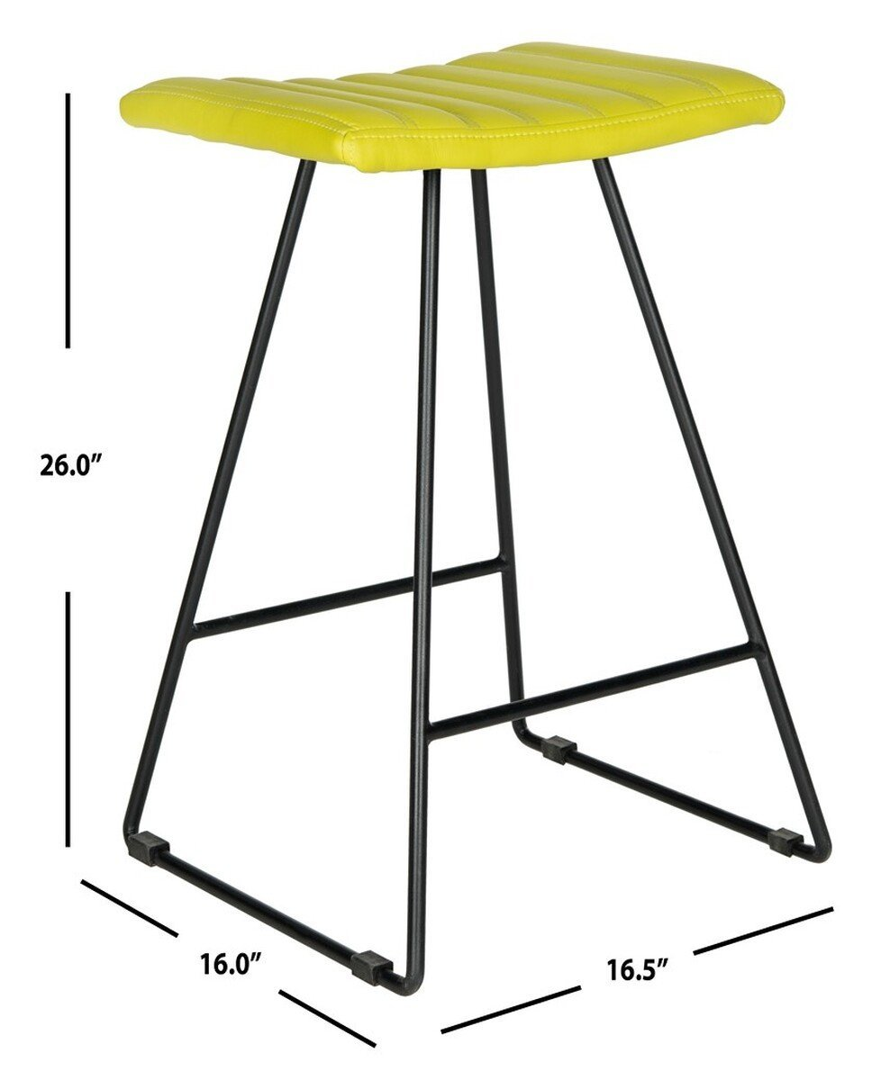 Akito Counter Stool (Set of 2).