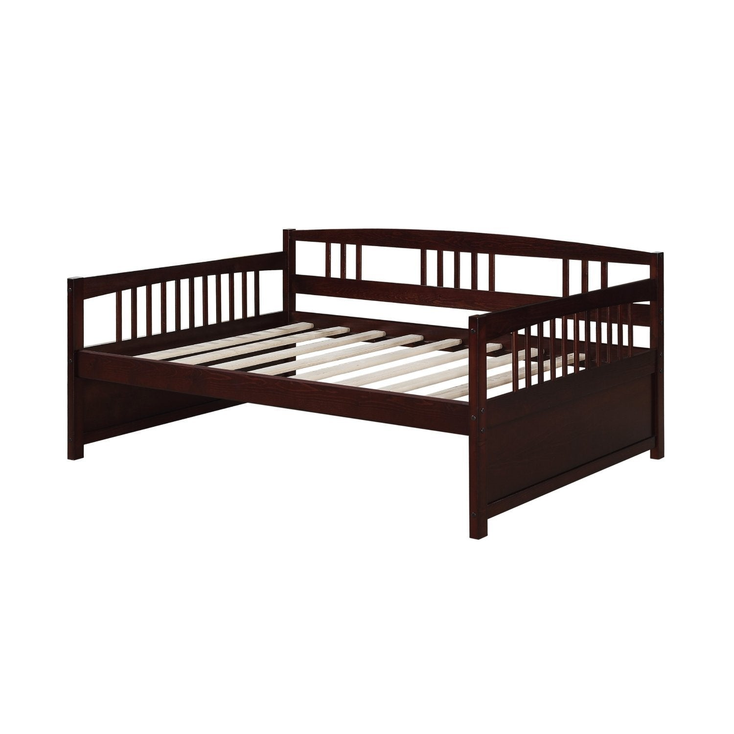 Aliza Full Size Daybed.