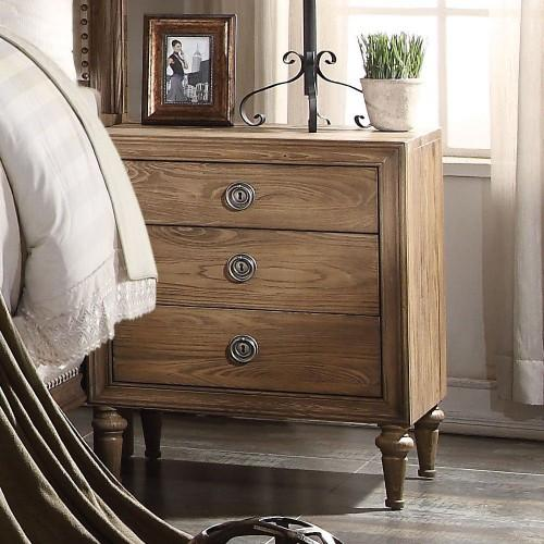 Val Nightstand