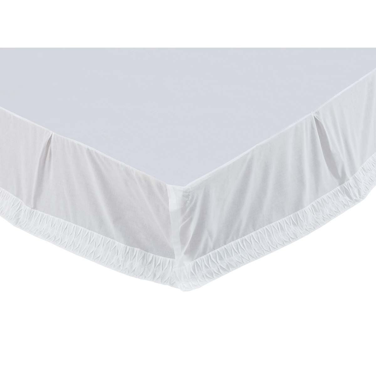Adelia Bed Skirt