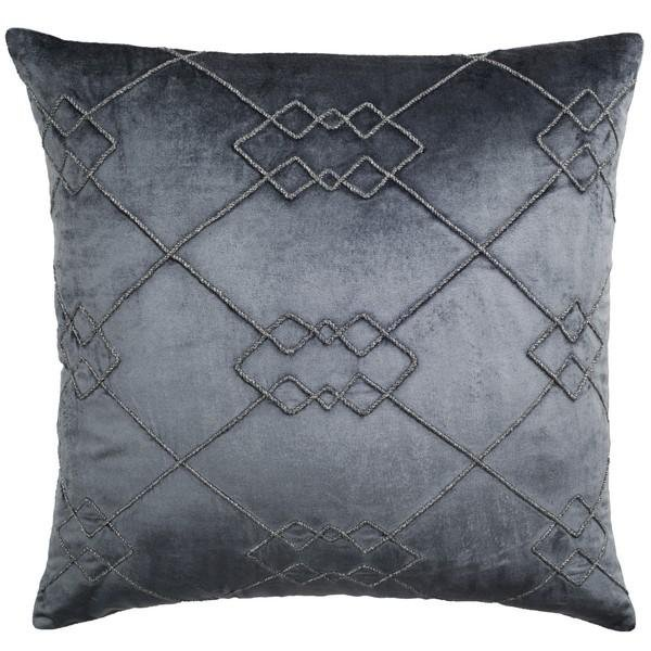 Lucius Argyle Pillow.