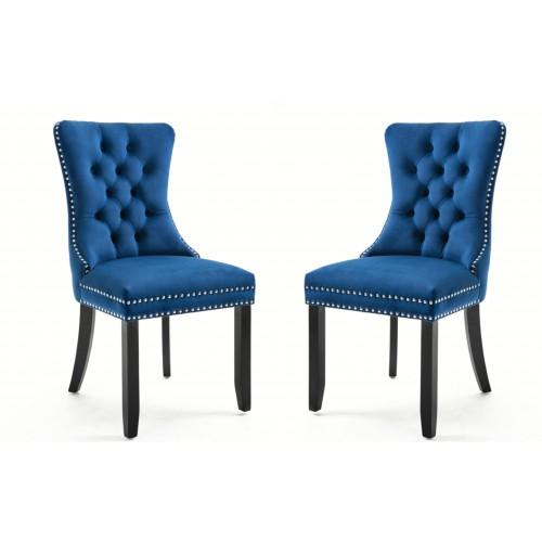 Casper Dining Chair (Set of 2).