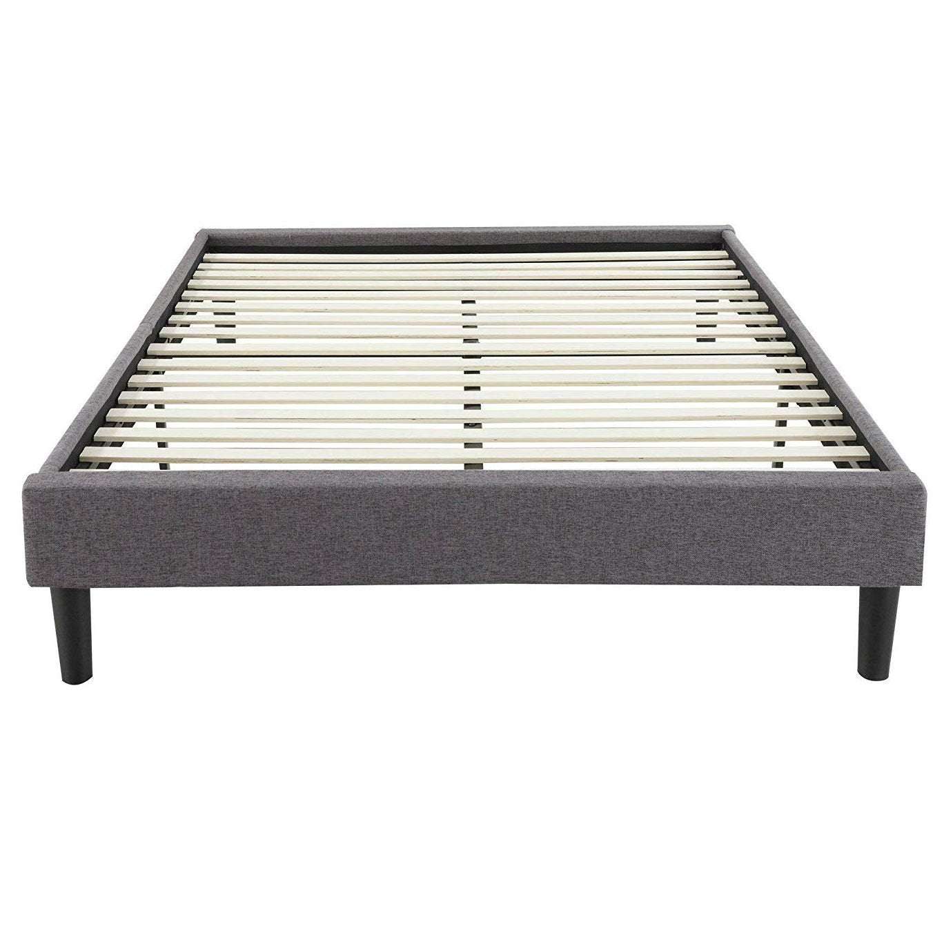 Preston Platform Bed Frame.