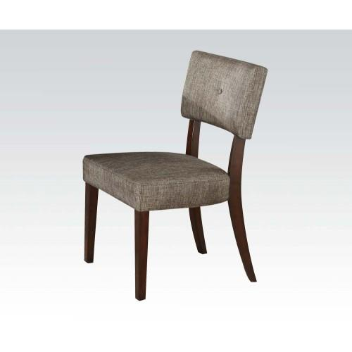 Delilah Side Chair (Set of 2).