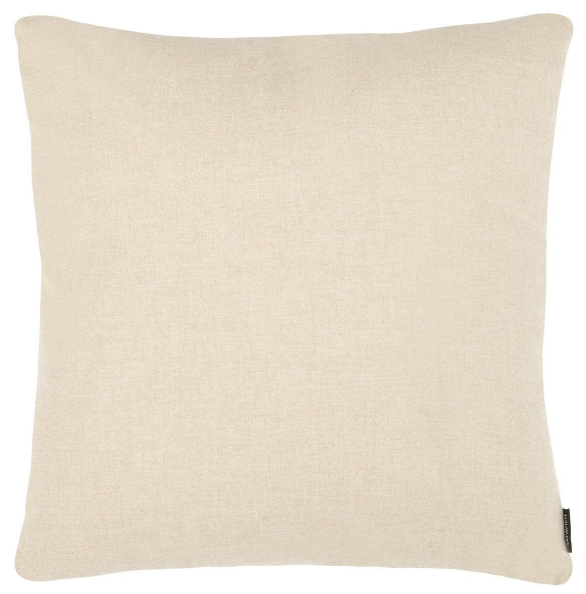 Joslyn Pillow.