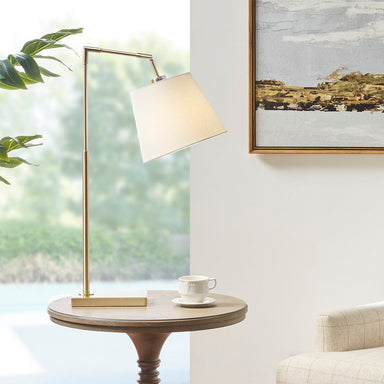 Kenley Table Lamp
