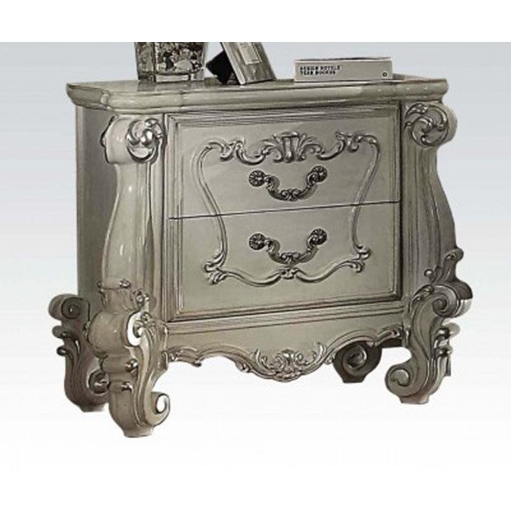 Watts Nightstand