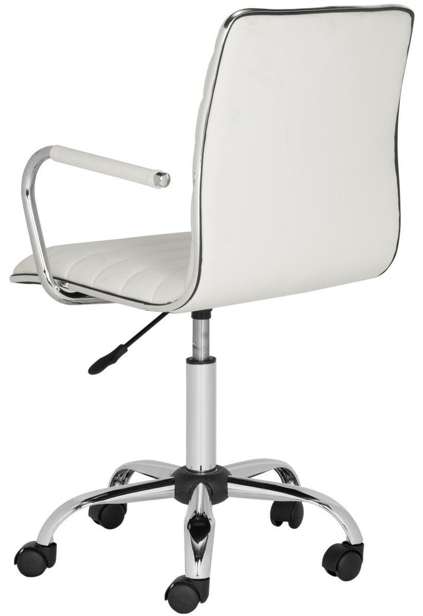 Jonika Swivel Desk Chair.