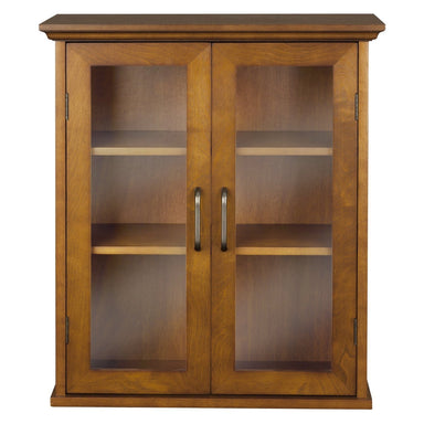 Westermark Bathroom Cabinet.