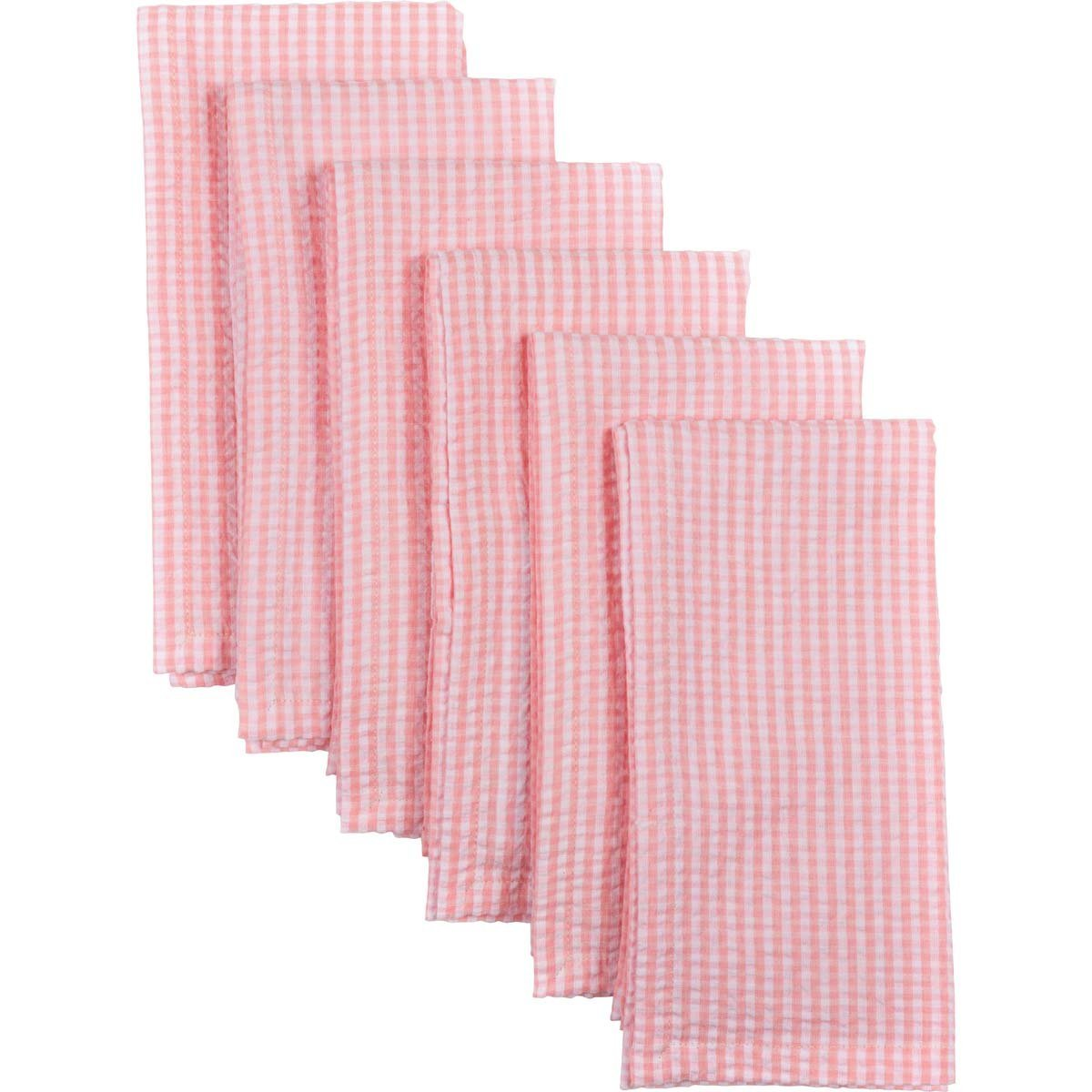 Keeley Napkin Set of 6