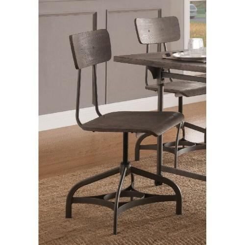 Otis Side Chair (Set of 2)