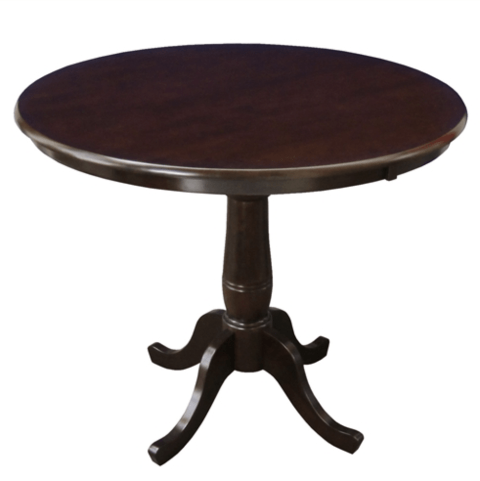 Berthog Dining Table