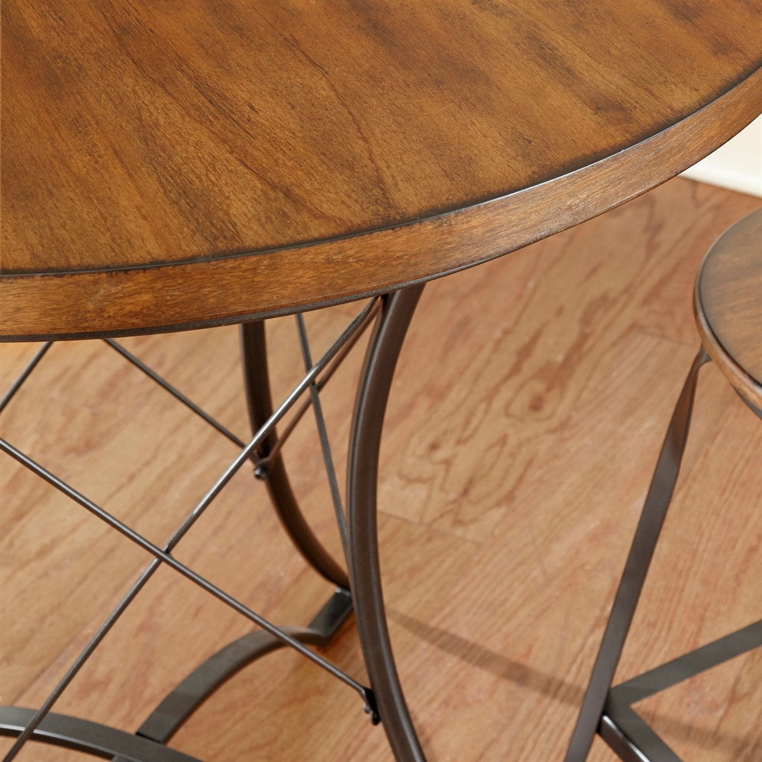 Humphries Dining Table