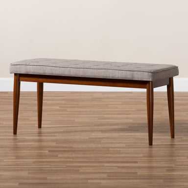 Cristopher Dining Bench