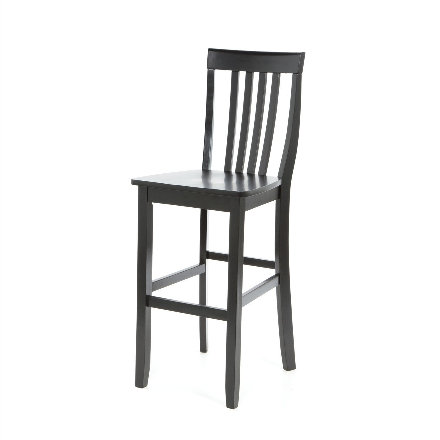 Caledfwlch Barstool (Set of 2).
