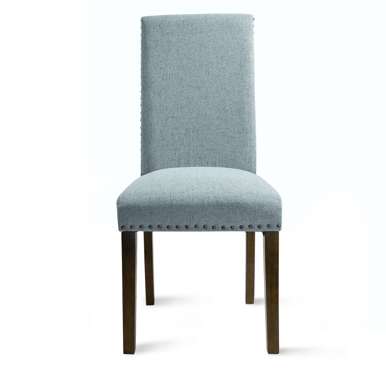 Emelie Dining Chair (Set of 2)