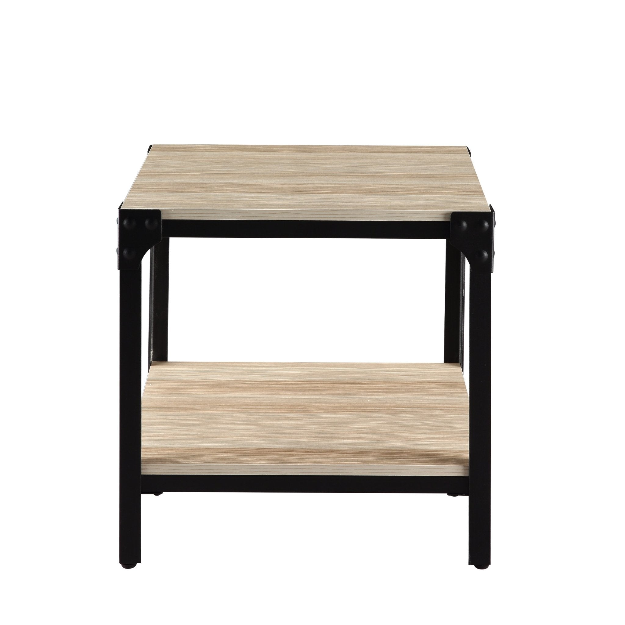 Lainey End Table.