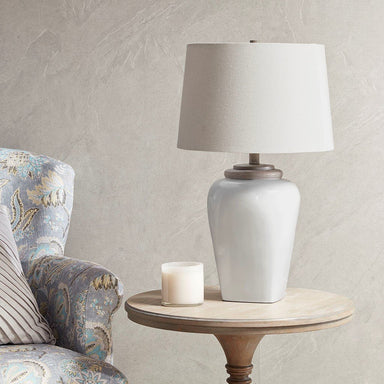 Jemma Table Lamp