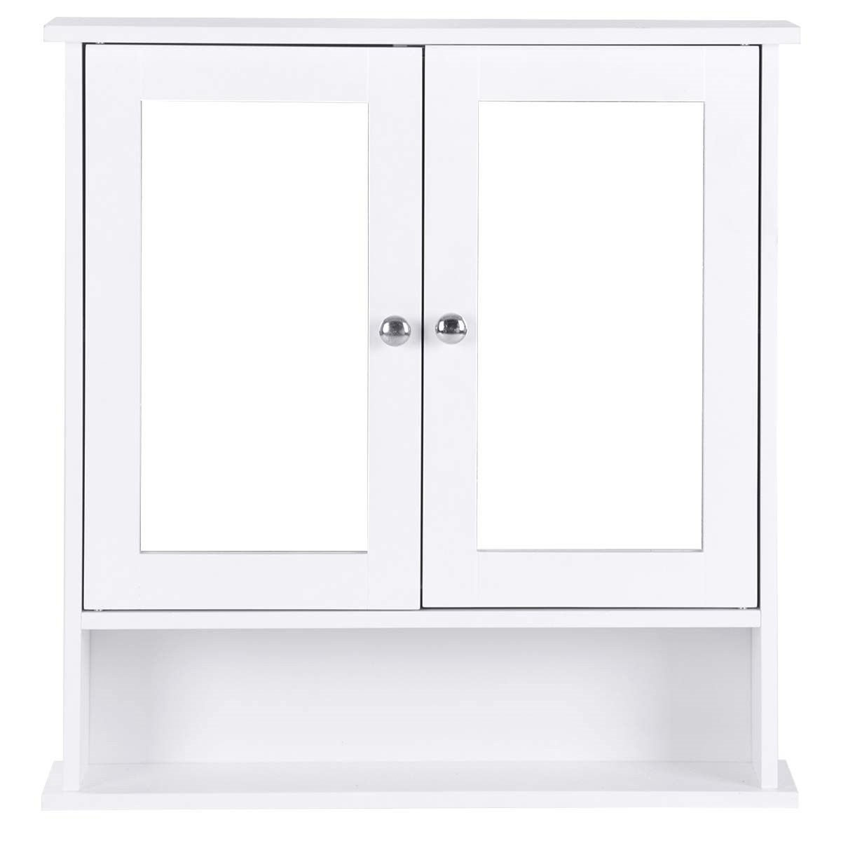 Hanna Bathroom Cabinet.