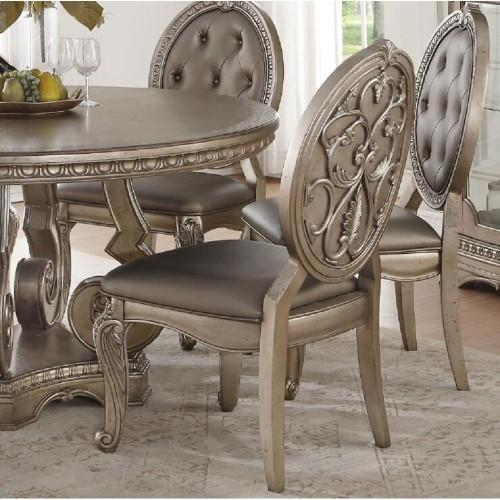 Hope Side Chair (Set of 2).