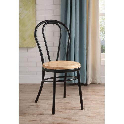 Mitchell Side Chair (Set of 2).