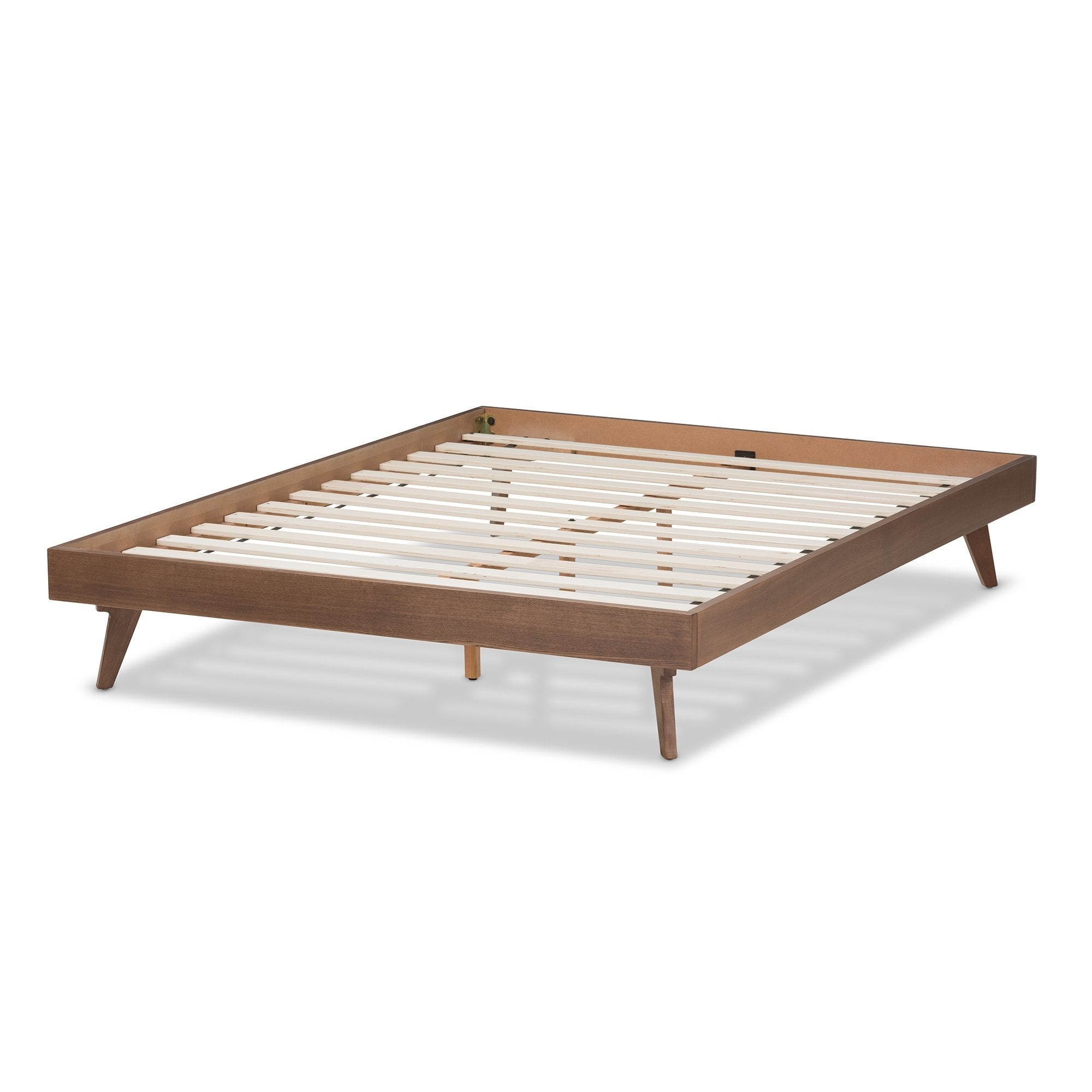 Ellie Platform Bed