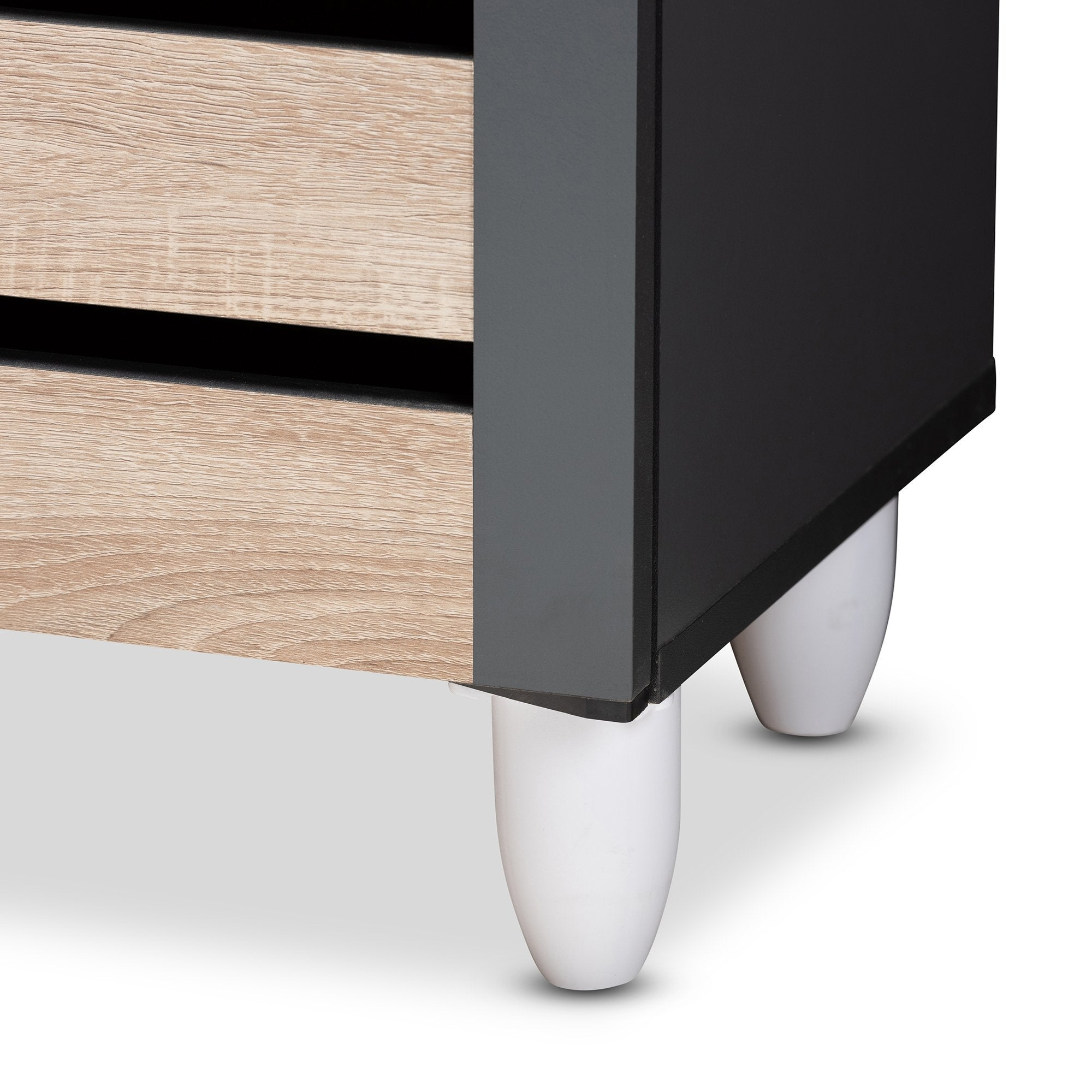 Filip Shoe Cabinet