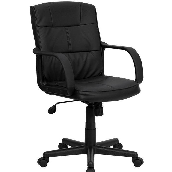 Milla Office Chair